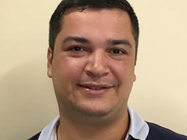 Gustavo Costa Albuquerque