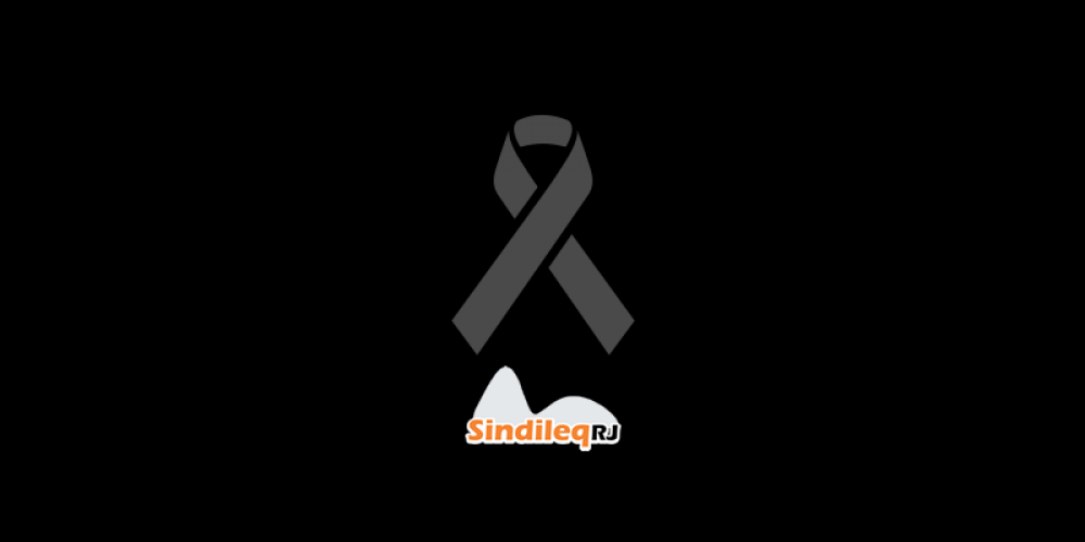Solidariedade SindileqRJ