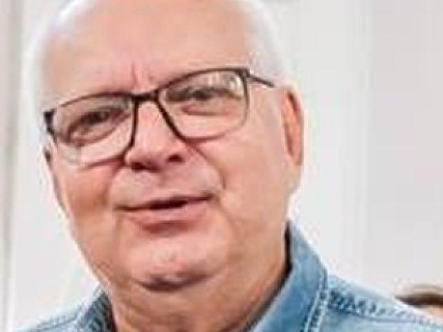 Henrique Tavares Gonçalves