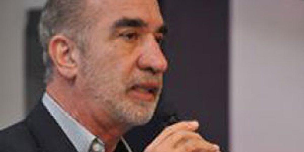 Analoc adota lema 'Fazer bem feito' para evitar tragédias